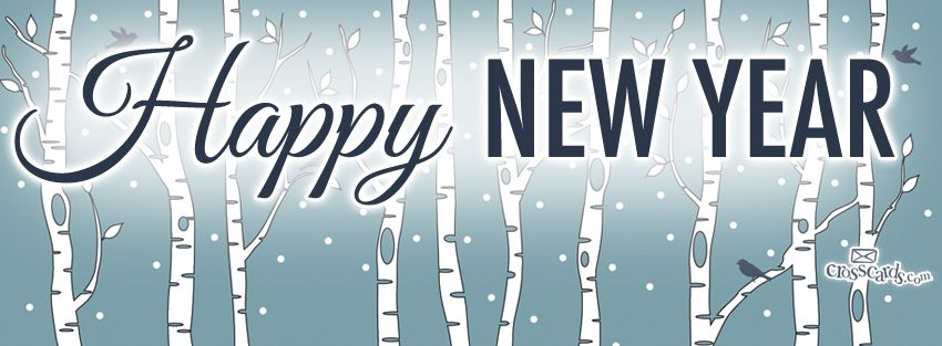 download happy new year christian facebook cover banner