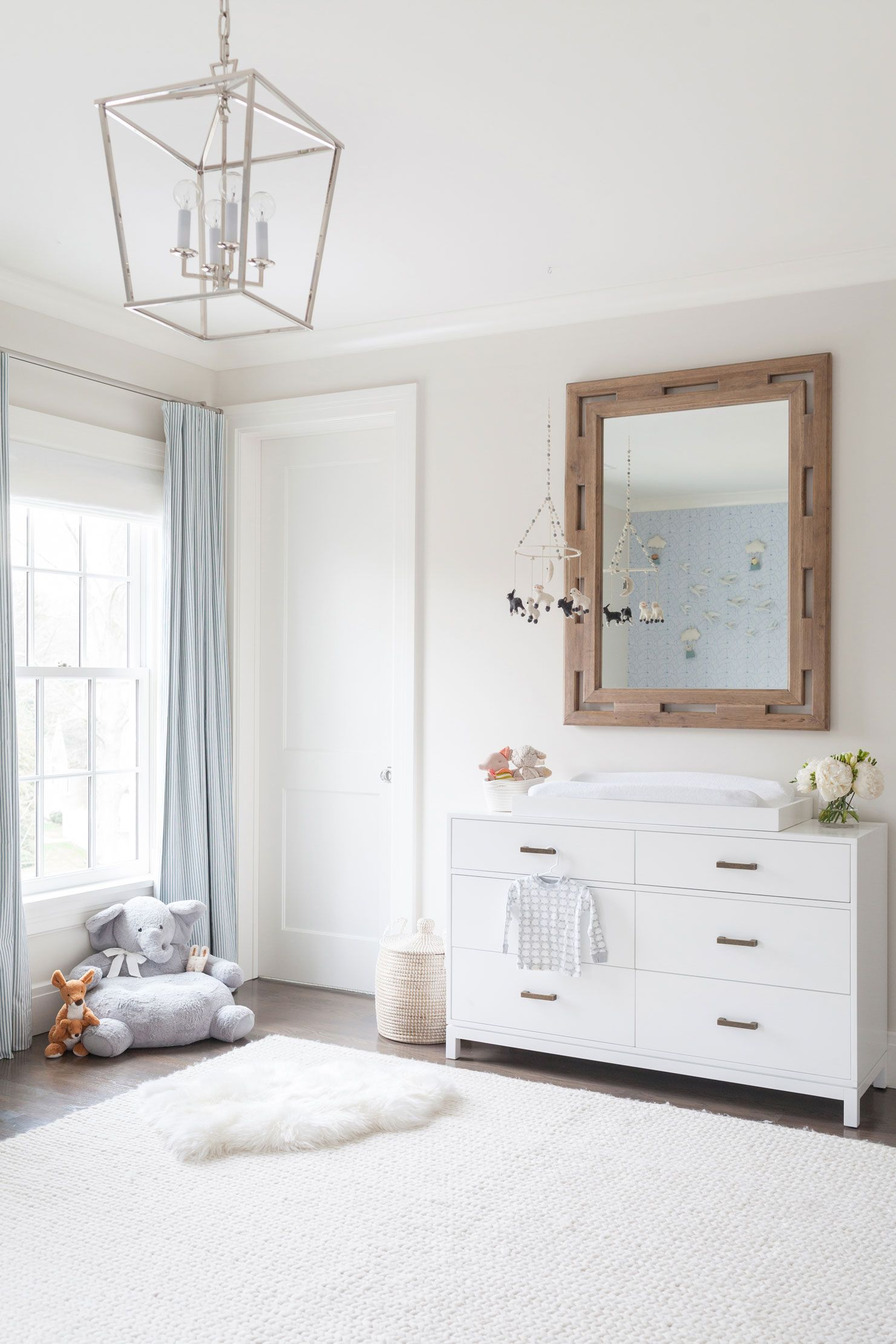 Westport modern farmhouse modern farmhouse modern and nursery westport modern farmhouse arubaitofo Image collections