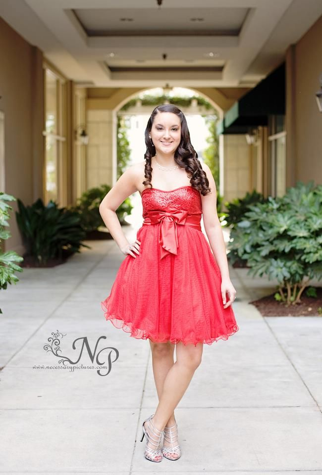 Prom Photography Ideas Prom Hair Ideas South Carolina Prom Photographer Pickens Senior Portraits Pickens Sc Prom Photography Prom Photos Prom Pictures