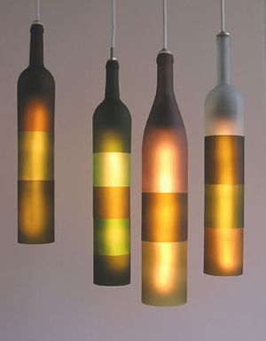 Indoor lantern chandelier lighting beer crafts pinterest indoor lantern chandelier lighting mozeypictures Images