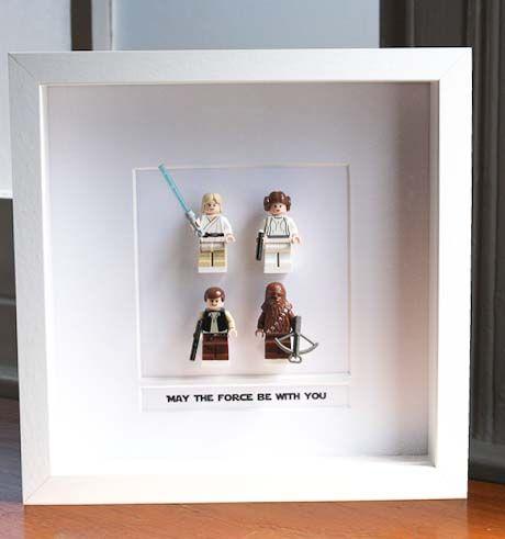 star wars kindergeburtstag teil 3 lego star wars geburtstag kinderzimmer kinder zimmer und. Black Bedroom Furniture Sets. Home Design Ideas