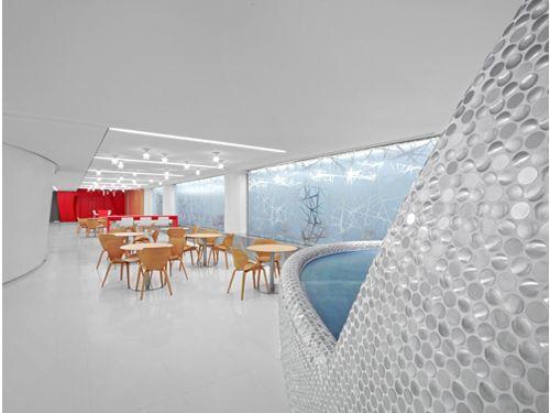 arent fox law firm washington dc architect studios architecture