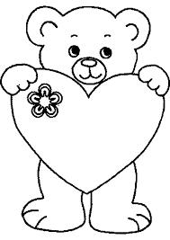 Pin Von Marta Stefanescu Omat Auf Herz Malvorlagen Malvorlagen Hello Kitty Bilder Ausmalbilder