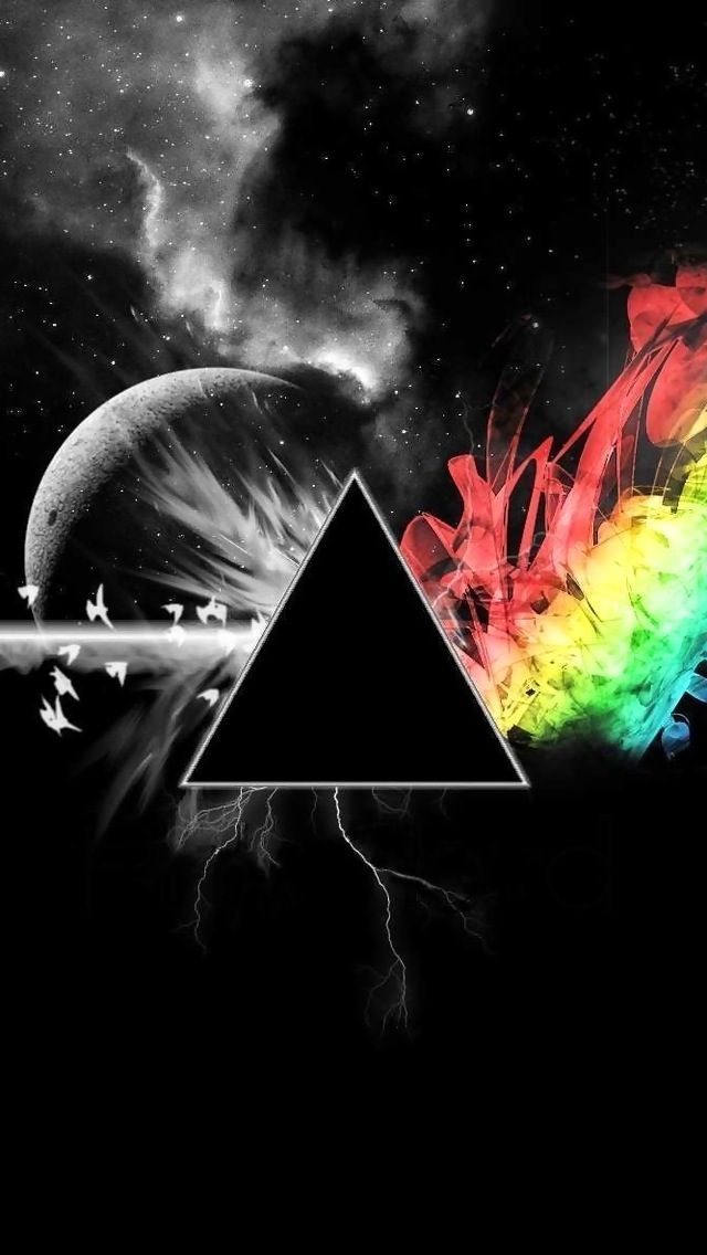 c1277c7088a7e Iphone wallpaper | wallpapers and patterns. in 2019 | Pink Floyd ...