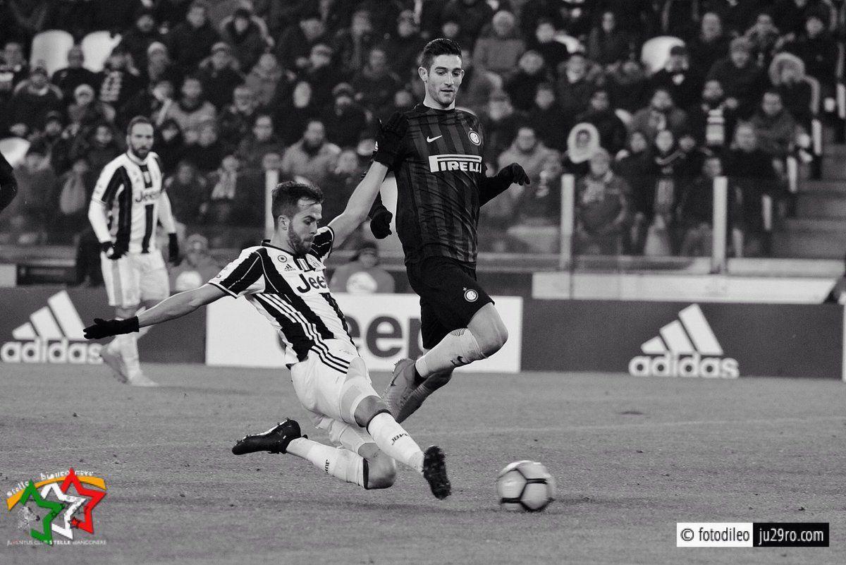 Immagine Incorporata Juventus FC Pinterest