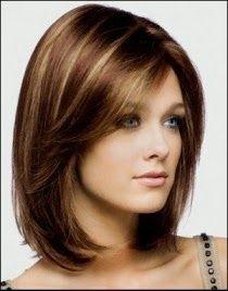 Pin Adăugat De Mădălina Pe Drăgut Medium Hair Styles Hair Styles