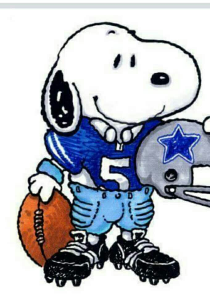 pin by ana rebeca sanchez on charlie brown and the peanut rh pinterest co uk dallas cowboys clipart black and white dallas cowboy clip art images