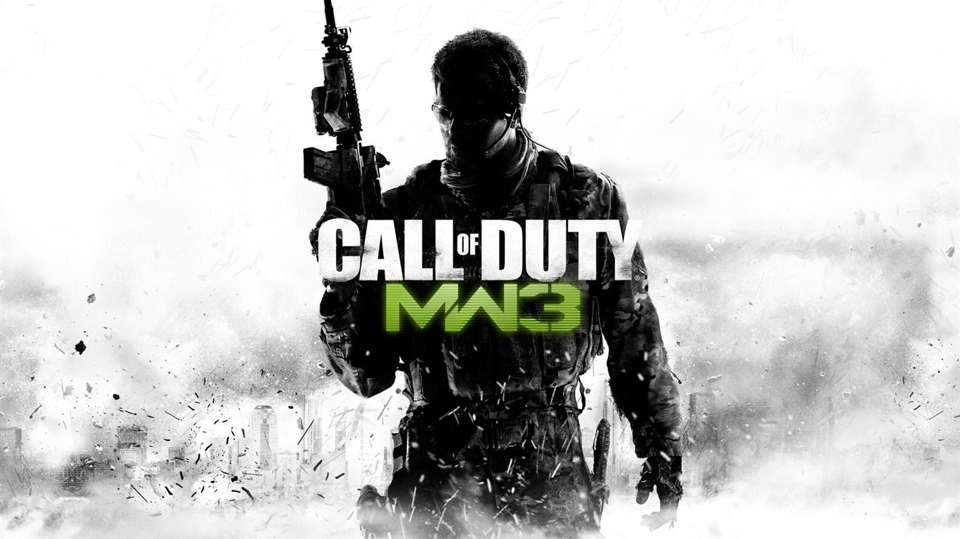 Search Results For Modern Warfare 3 Wallpaper Hd Adorable Wallpapers