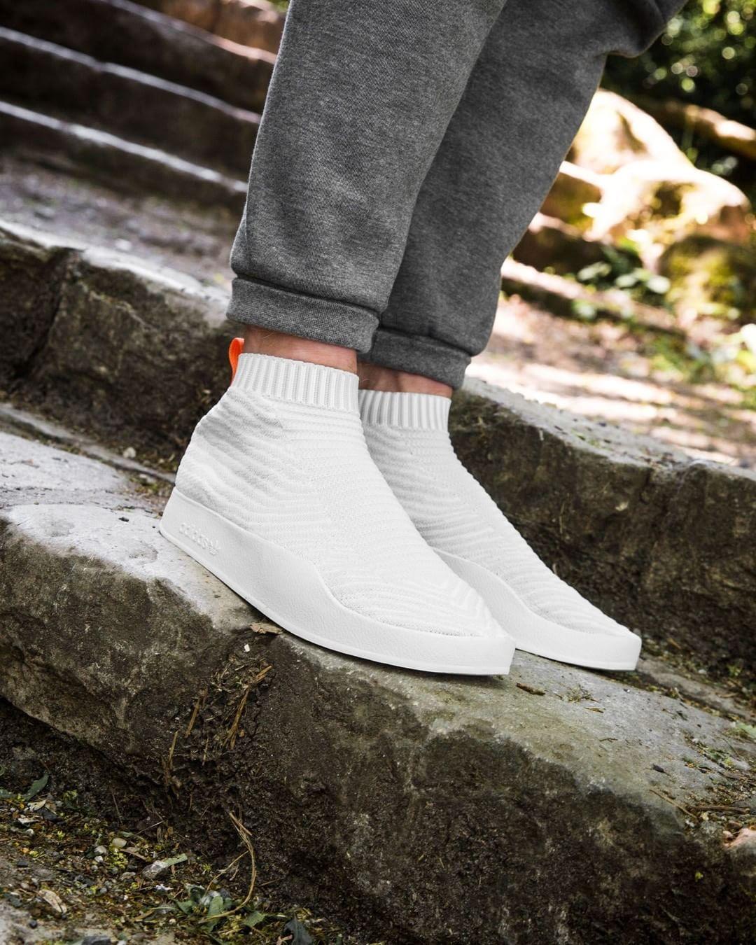Primeknit 23 Didas Sock Priced 173 SummerEu 40 47 Adilette Tl1JcFK