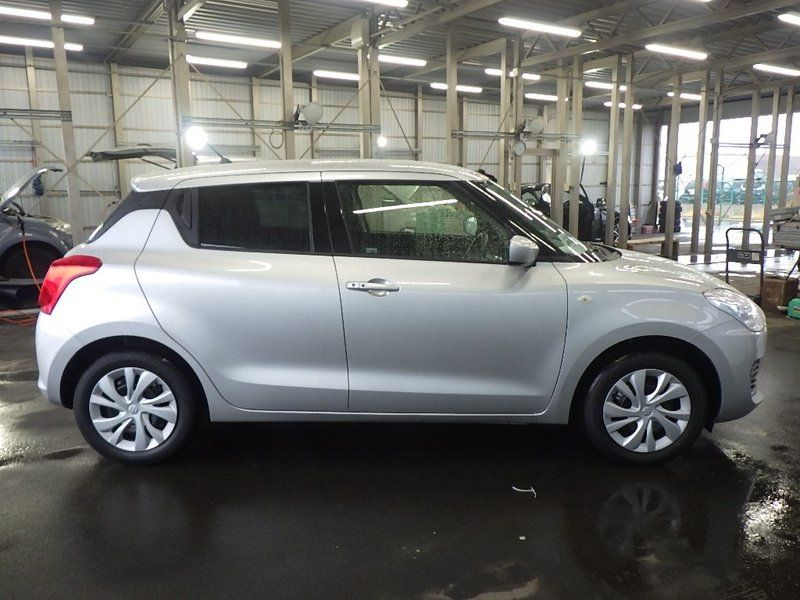 ICM Japan is used car exporter or dealer worldwide. https
