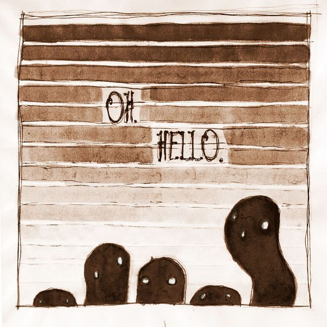 Cold Is The Night A Song By The Oh Hellos On Spotify Folk Music Hello Band Irish Folk Songs