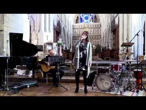 Sydämeni laulu (The Song of My Heart) - Jean Sibelius - YouTube