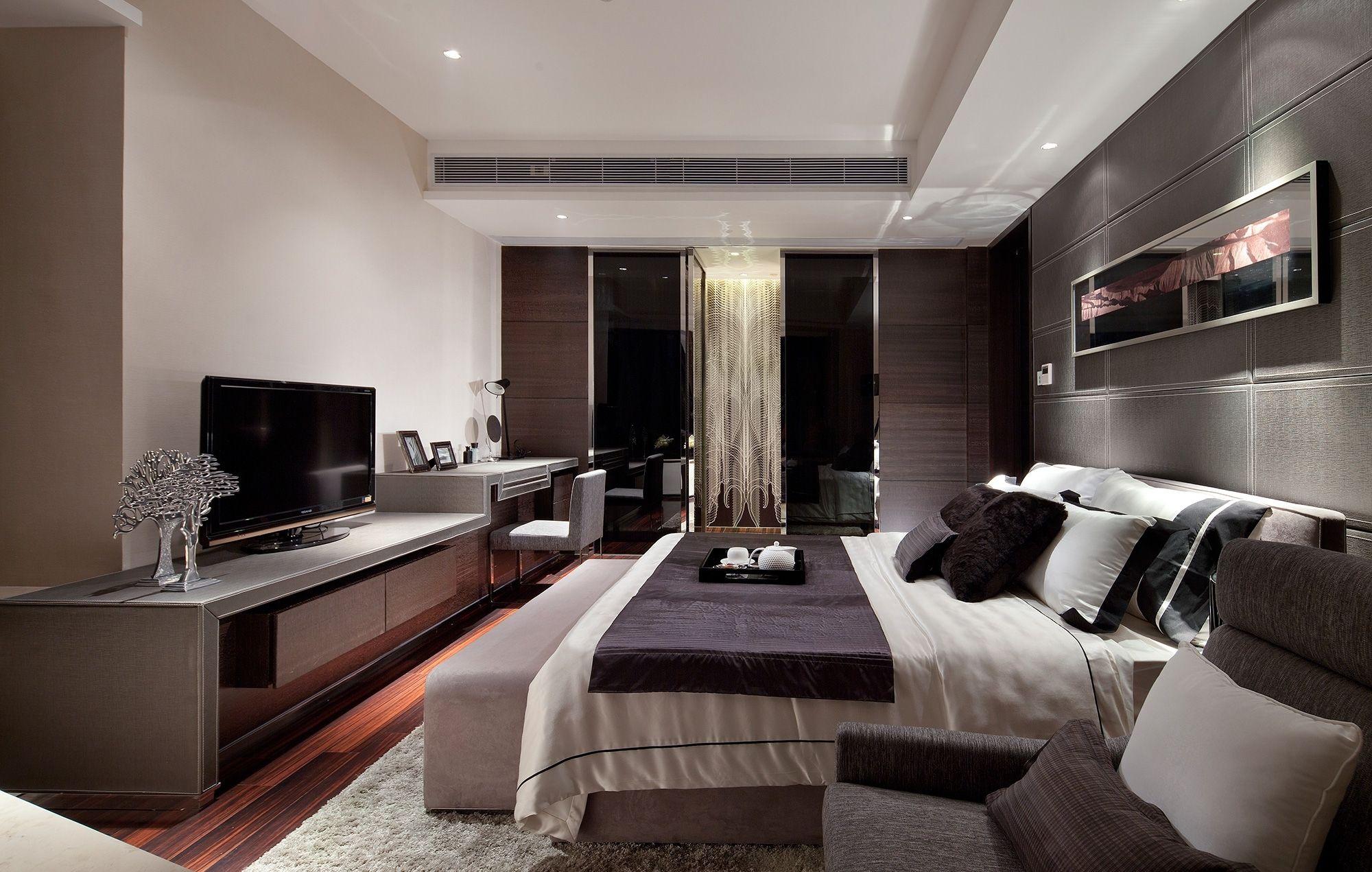 Designer Schlafzimmer Schlafzimmer Ideen Aktuellsten Schlafzimmer