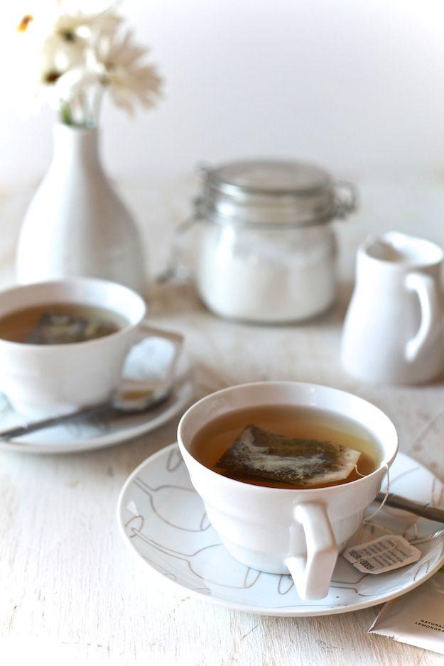 Photo of Coconut & Green Tea Ice Cream