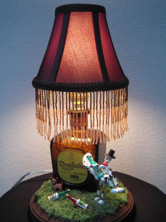 Hey, I found this really awesome Etsy listing at https://www.etsy.com/listing/114042850/the-day-of-the-dead-table-lamp