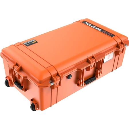 Pelican 1615NF Air Wheeled CheckIn Case without Foam