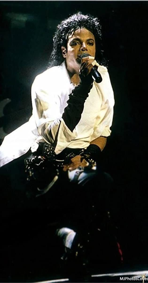 WAKE UP JAM: #BlackMusicMonth #MichaelJackson #DirtyDiana [vid]