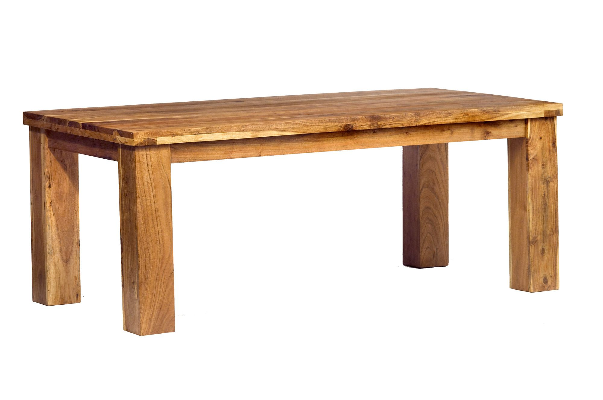 Hirai Dining Table | Table, Dining table, Dining