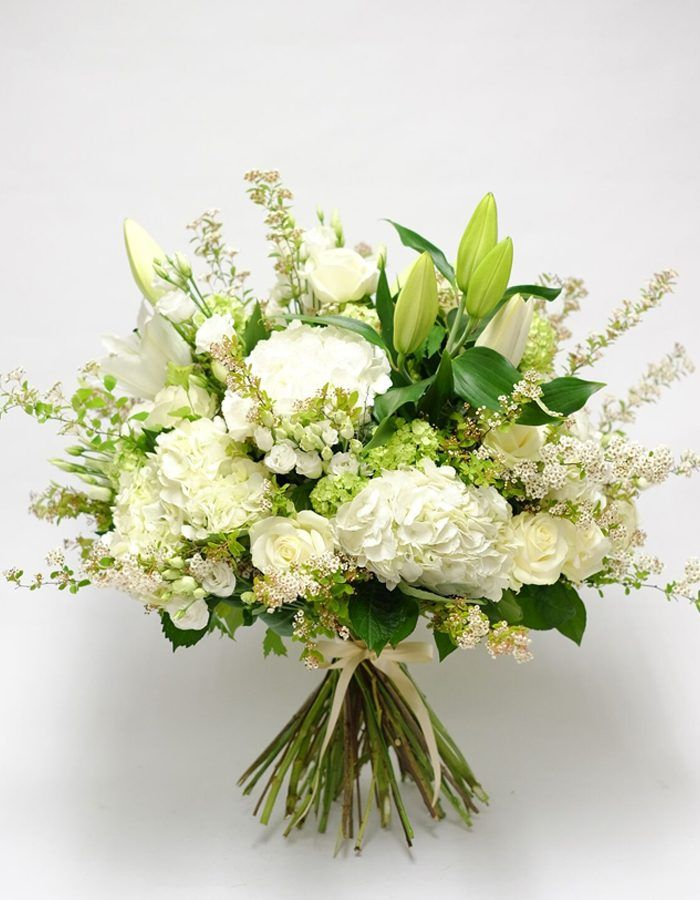 Shop beautiful and luxury seasonal fresh flower bouquets of superior ...