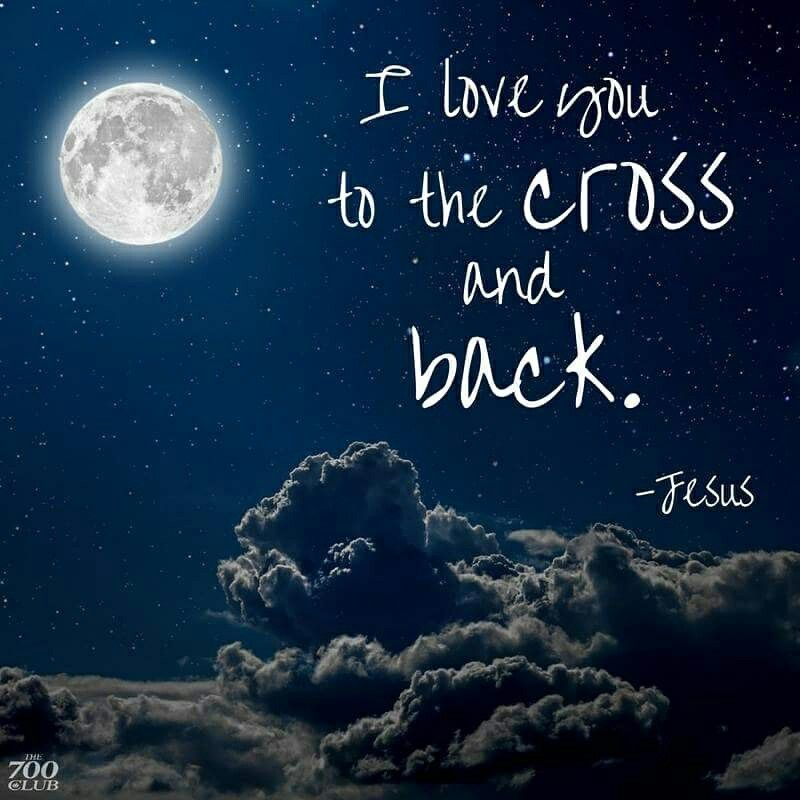 I am overwhelmed by his love ❤, amazing grace , and his mercy.