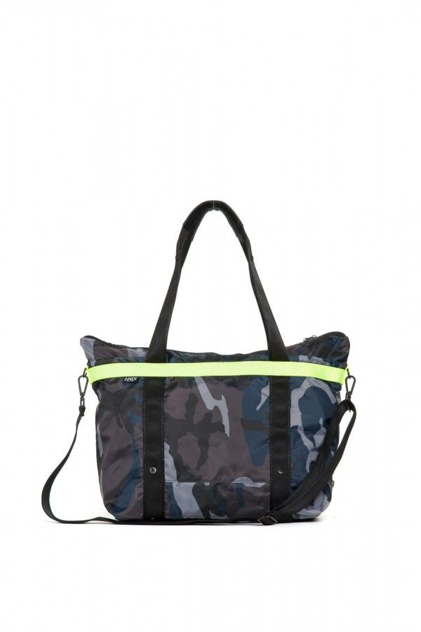 3c1a96e494 Large Convertible Bag by Bandier Lifestyle Sports