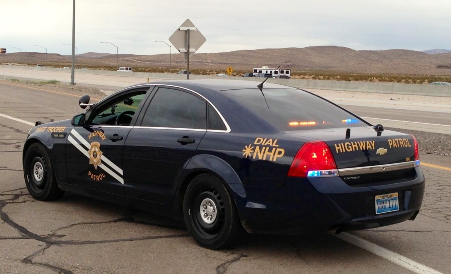 Pin By Jason S On Chevy Caprice Ppv Police Cars Police Patrol