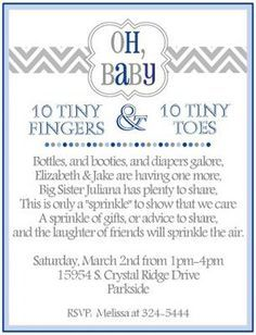 Baby shower baby shower wording for a boy to help your graceful baby shower wording for a boy baby shower is very important to invite your buddies to your baby shower wording for a boy all of this baby shower wording filmwisefo Gallery