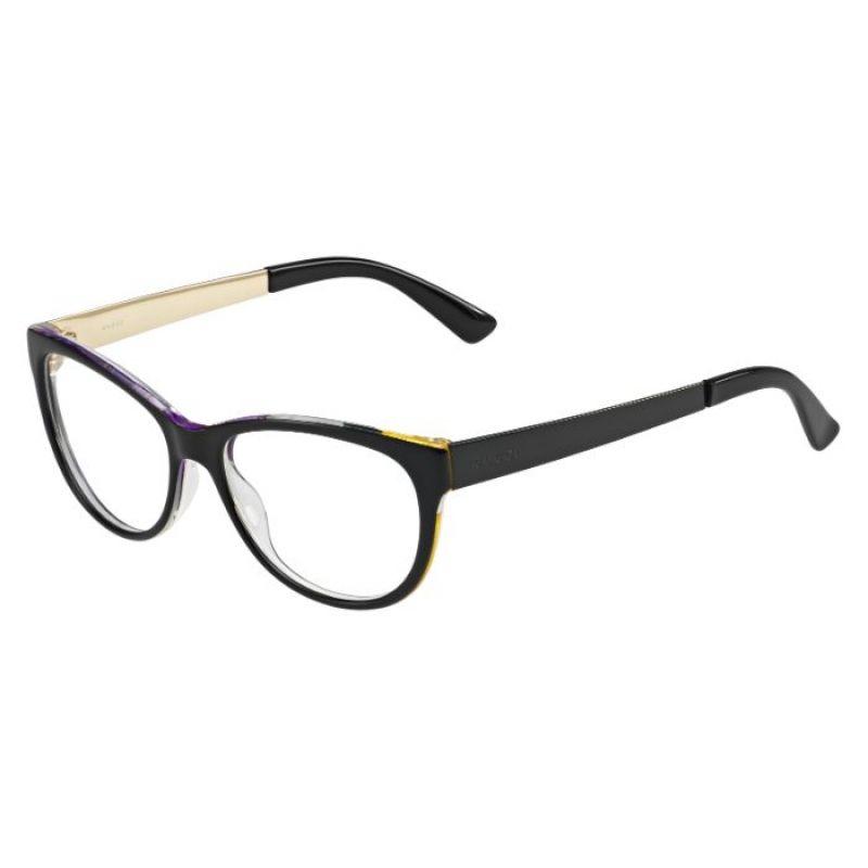 961e84ea16 GUCCI GG3742 2EN Eyewear FRAMES NEW Glasses RX Optical Eyeglasses ...