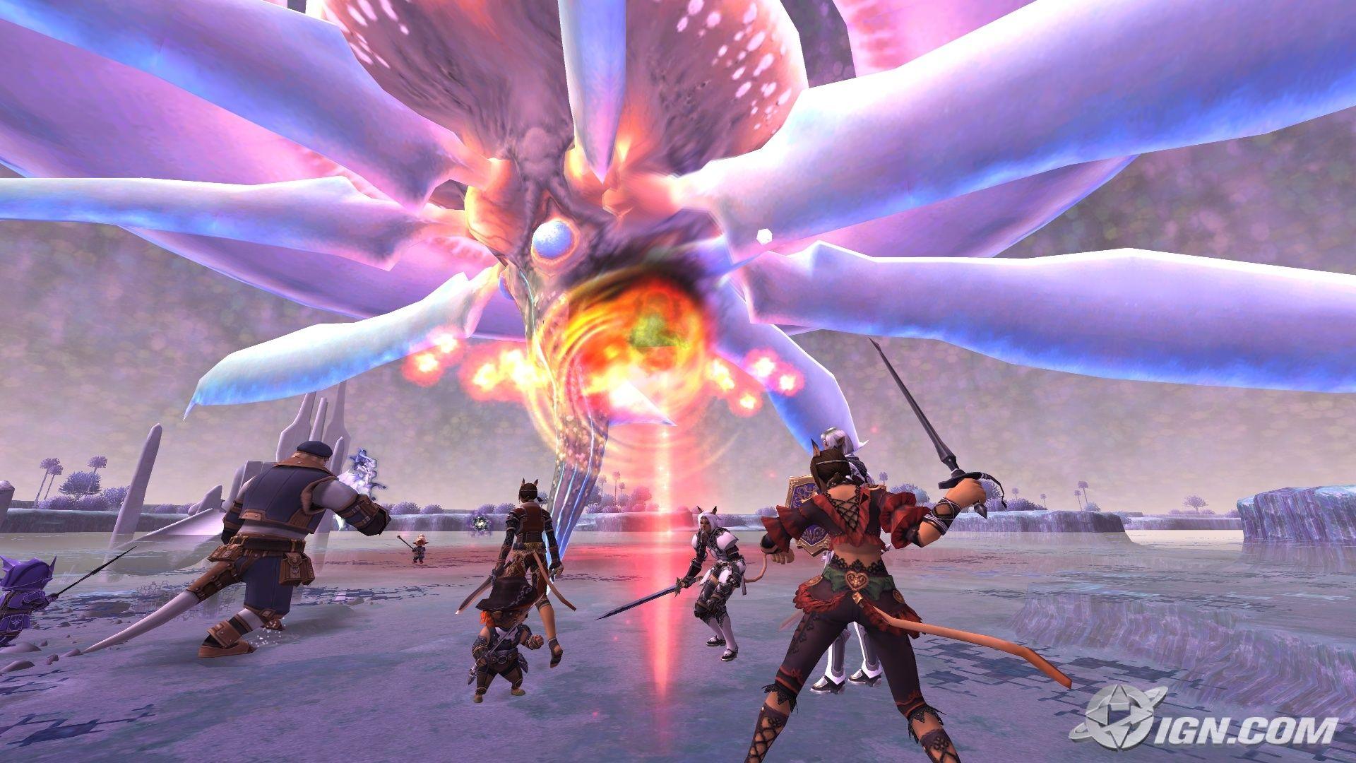 Final Fantasy XI Accounts Compromised   Buy Final Fantasy XI
