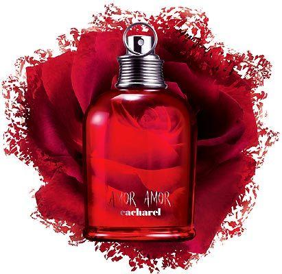Cacharel Amor Amor Perfume Review Perfume Fragrance Bottle Perfume Amor Amor