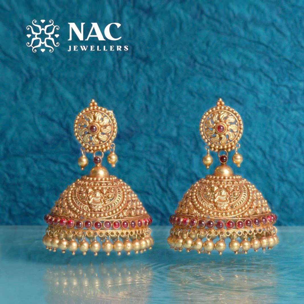 Indian gold jewellery designs catalogue pdf