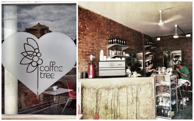 Coffee Tree Durban - 10 Best #Coffee Shops in #Durban
