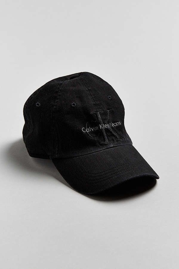 32cec807afb Slide View  1  Calvin Klein Baseball Hat
