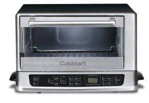 All Top Listhing Top 10 Best Toaster Ovens 2014 Review Toaster Oven Reviews Cuisinart Toaster Oven Cuisinart Toaster