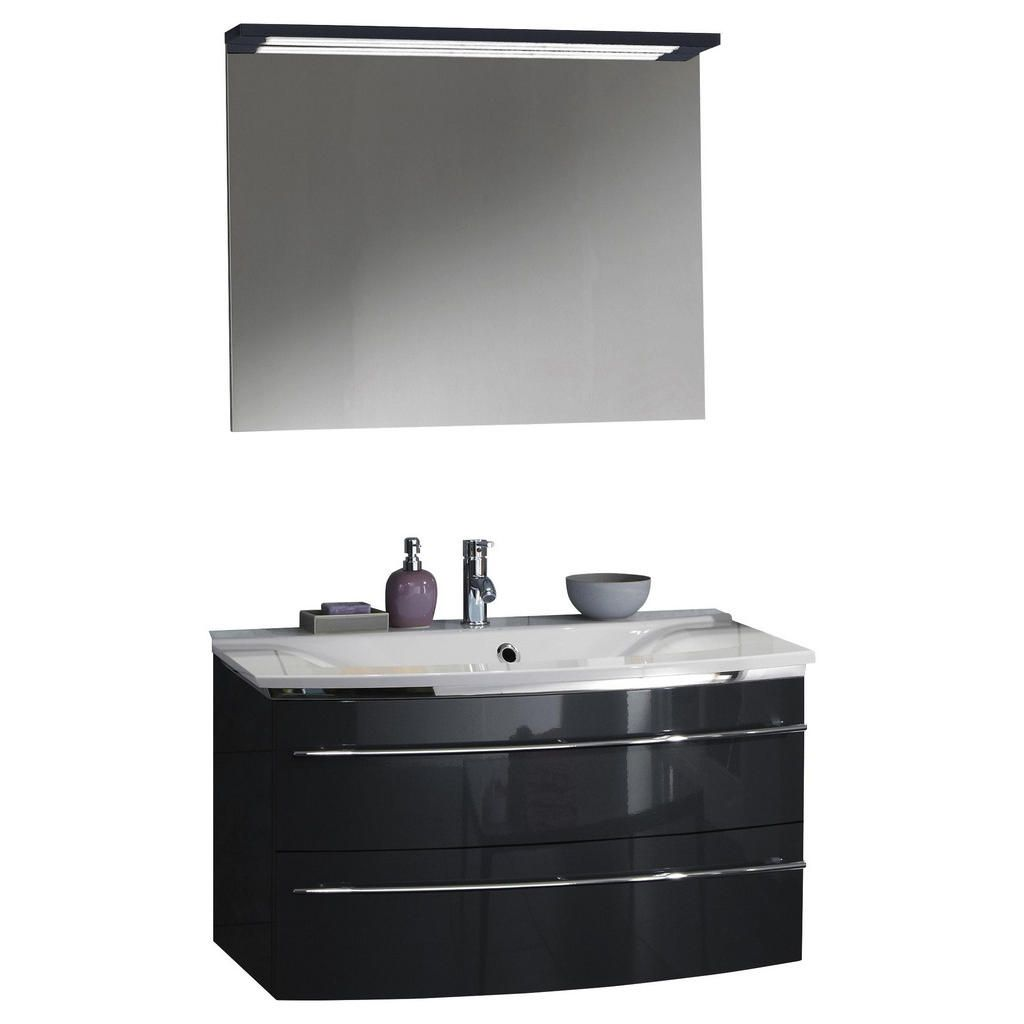 Welnova Badezimmer Grau Moebel Suchmaschine Ladendirekt De Badezimmer Grau Badezimmer Braun Badezimmer
