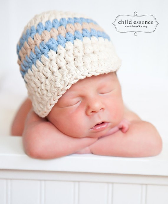 13775c648c0 9 Sizes 30 Colors Baby Hat Baby Boy Hat Toddler Hat Toddler Boy Hat Mens  Hat Crochet Cotton Hat Wint