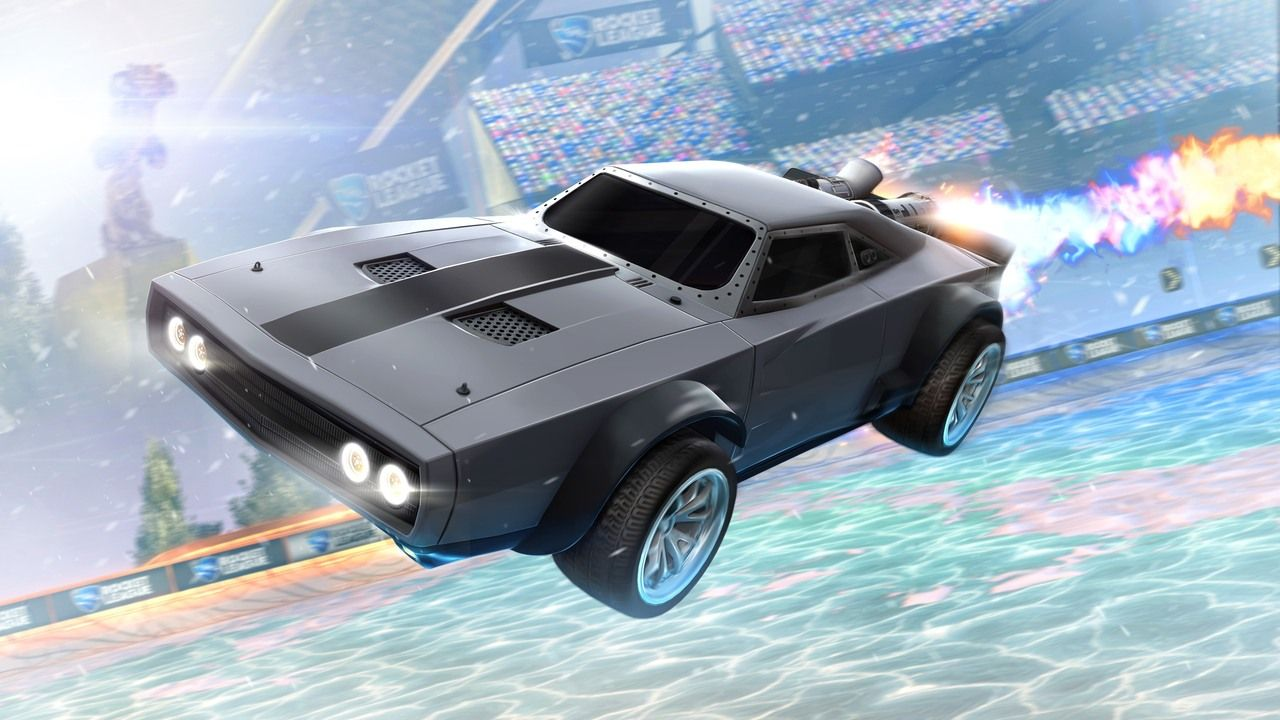 Explore dodge chargers xbox games and more