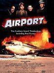 Airport (DVD, 1999)