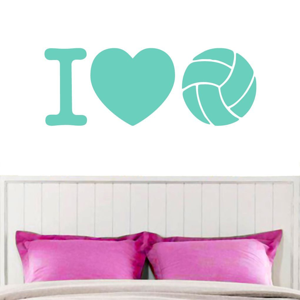 Overstock Com Online Shopping Bedding Furniture Electronics Jewelry Clothing More In 2020 Sports Wall Decals Wall Decals Sports Wall