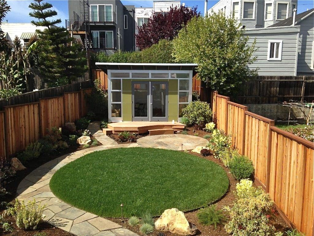 www studio shed com studio shed more than storage space or an