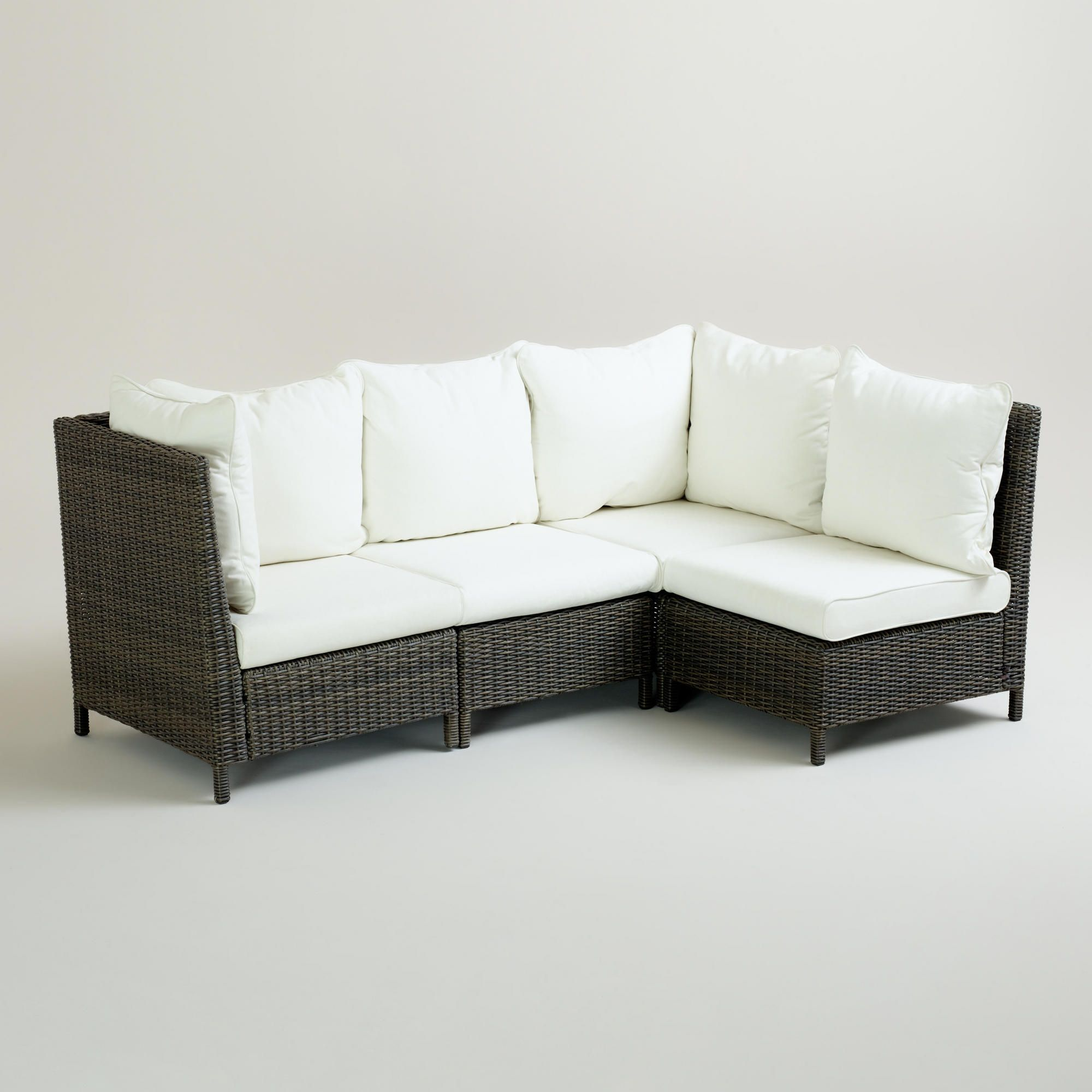 metal with clearance cupboard design patio home incredible furniture concept big wood fortunoff lots outdoor costco and