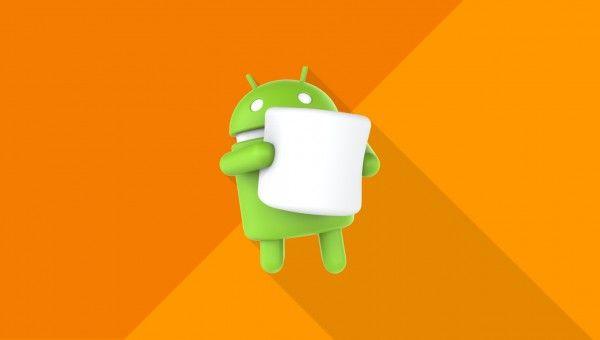 Dispositivos que receberão atualização para o Android 6.0 Marshmallow - http://hexamob.com/pt-br/news-pt-br/dispositivos-que-receberao-atualizacao-para-o-android-6-0-marshmallow/