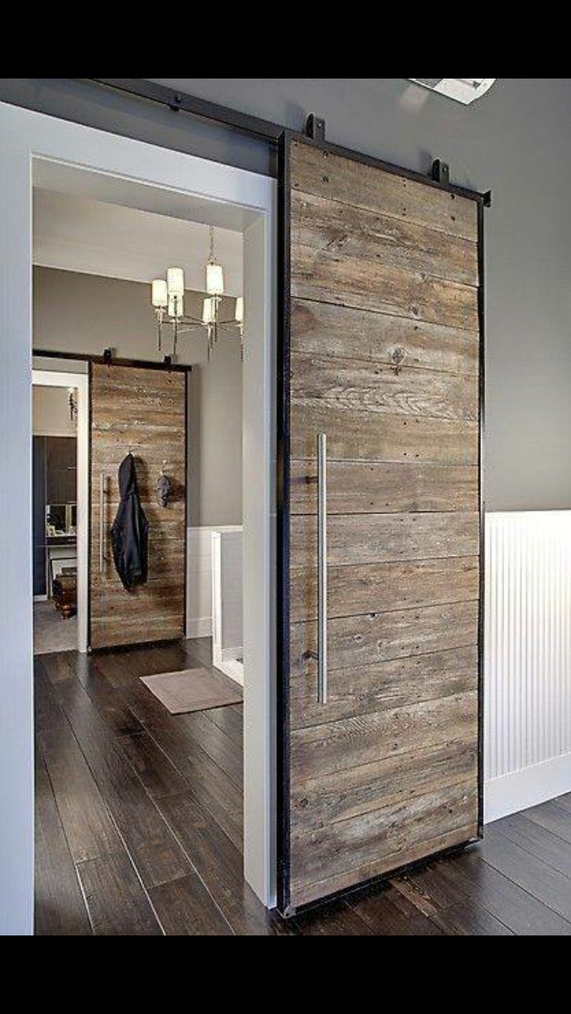 pin by tabel on house ideas barn door designs home decor sliding rh pinterest com