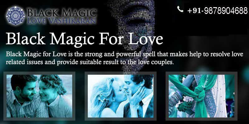 Ask Free Question With Black Magic Specialist Vishwanath Sharma Ji