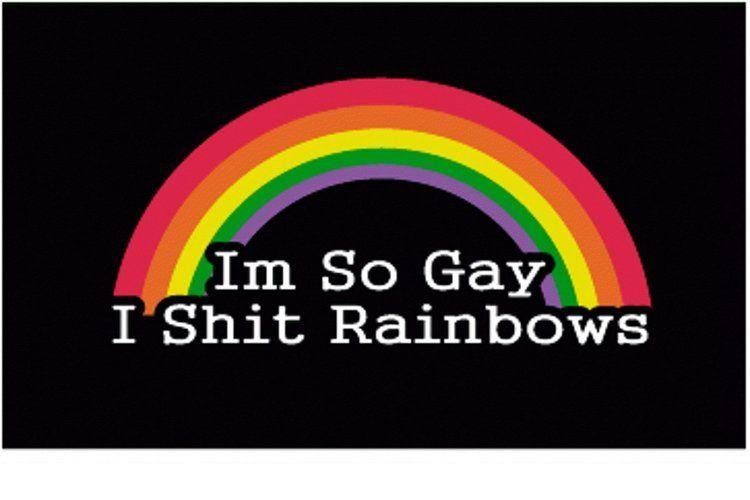 gay footballplayers