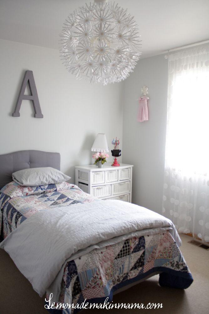 Sometimes Glass Gets Broken Sherwin Williams Paint Colors Bedroom Paint Colors Sherwin Williams Bedroom Paint