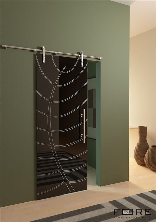 Drzwi Szklane Przesuwne Wb04 Sliding Glass Doors Www Fore Glass Com Drzwi Drzwiszklane Drzwiw Glass Doors Interior Bedroom Decor Design Bedroom Design Diy