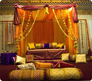 Wedding decoration tips weddings information indiavision india wedding decoration tips weddings information indiavision india news video trade tour food film tv sports junglespirit Gallery