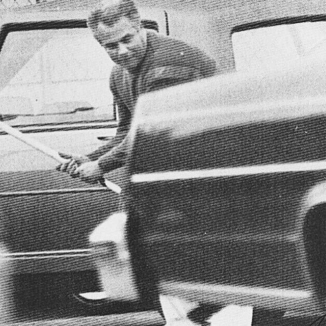 JOHN GOTTI FBI WANTED POSTER 8X10 PHOTO MAFIA MOB MOBSTER GANG GANGSTER GAMBINO