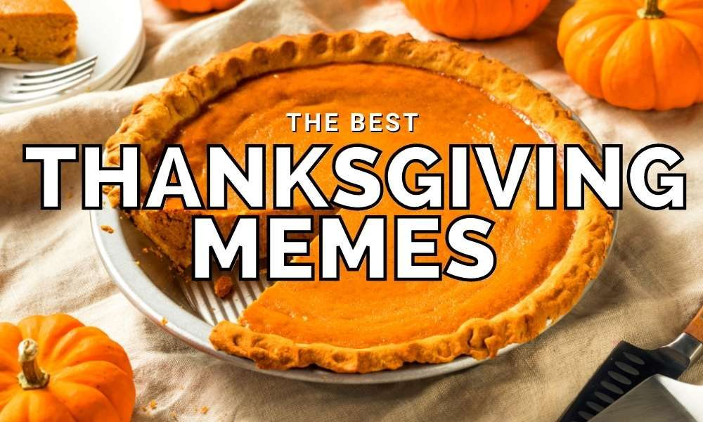 20 Funny Thanksgiving Memes For 2020 Funny Thanksgiving Memes Funny Dad Memes Funny Thanksgiving